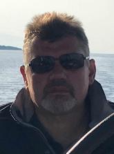 Adrian Christescu