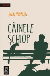 eBook Câinele șchiop, proze scurte - Radu Părpăuță