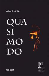 Quasimodo - Alex Szöllö