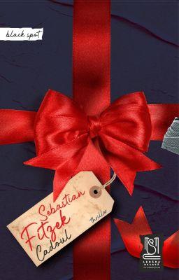 Cadoul, thriller psihologic, ediție cartonată - Sebastian Fitzek