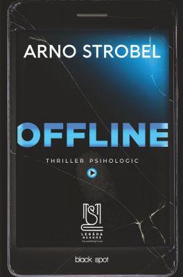 eBook Offline - Arno Strobel