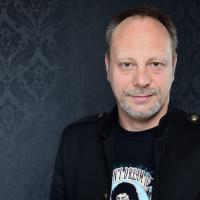 Mark Fahnert