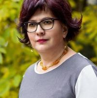 Mona Coțofan