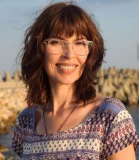 Angelica Lambru