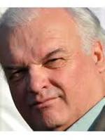 Radu Părpăuță